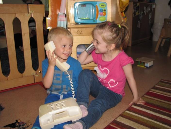 wonderyears early learning brighton