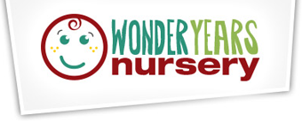 Wonderyears Nursery